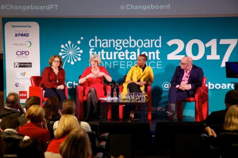 Changeboard-conf-2017
