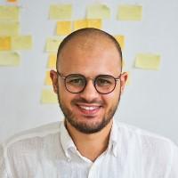 Ahmed Almakhzanji Makman