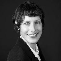 Katrin Homer BW GCologist