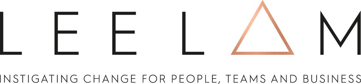 Lee Lam Consultancy