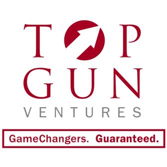 Top Gun Ventures