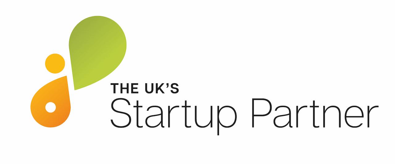 The UK's Startup Partner