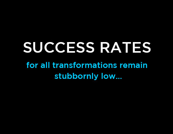 success-rates