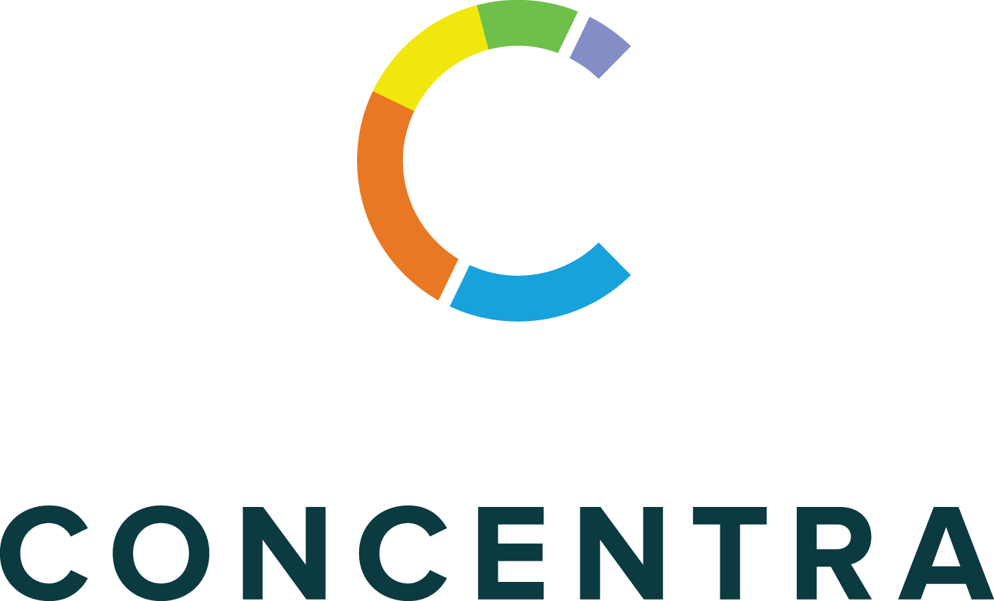 Concentra Analytics