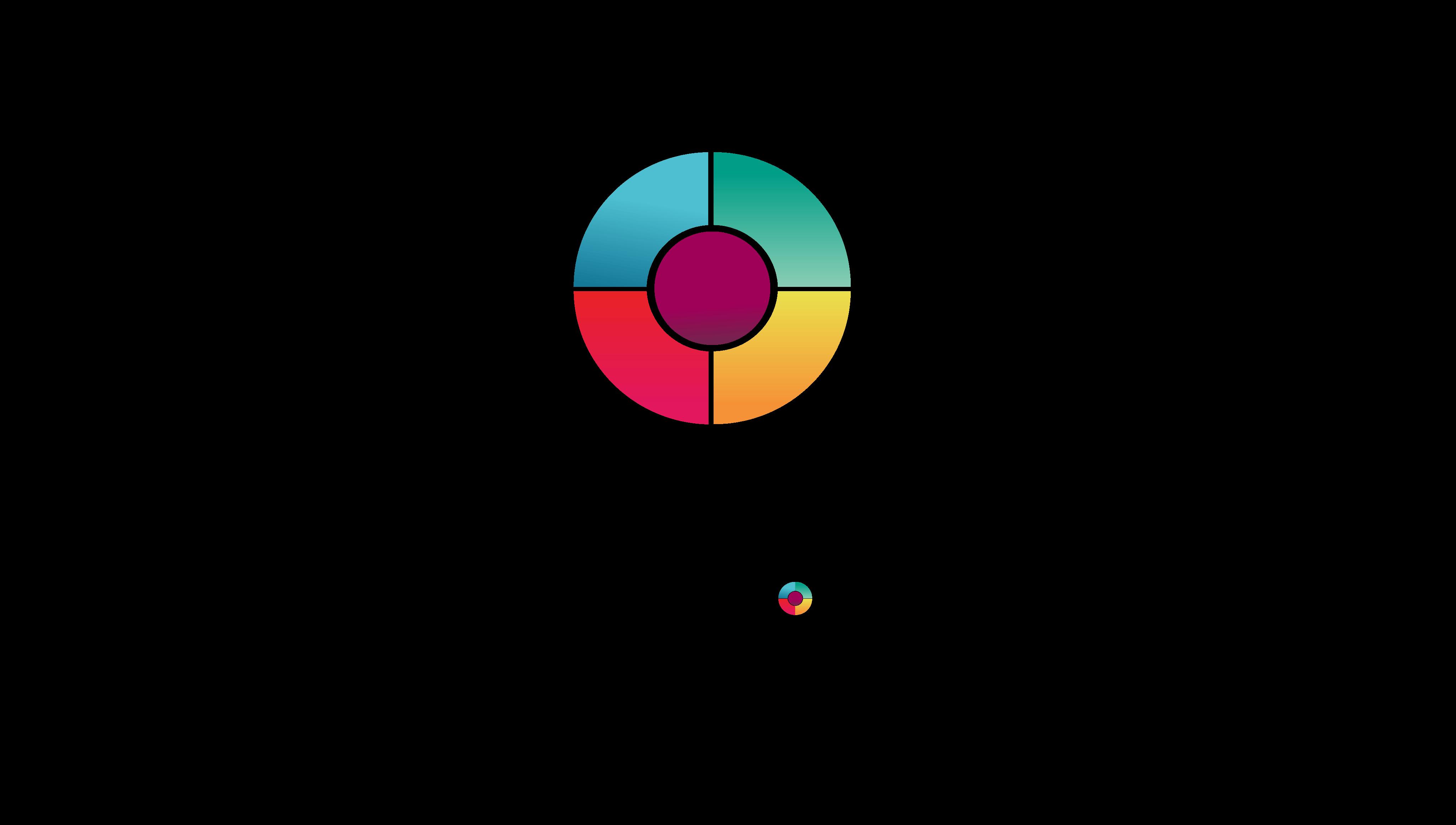 The YP Index Ltd