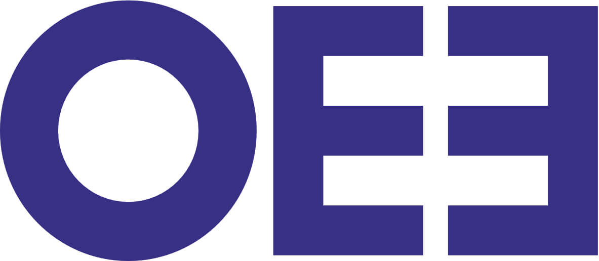 OEE Consulting