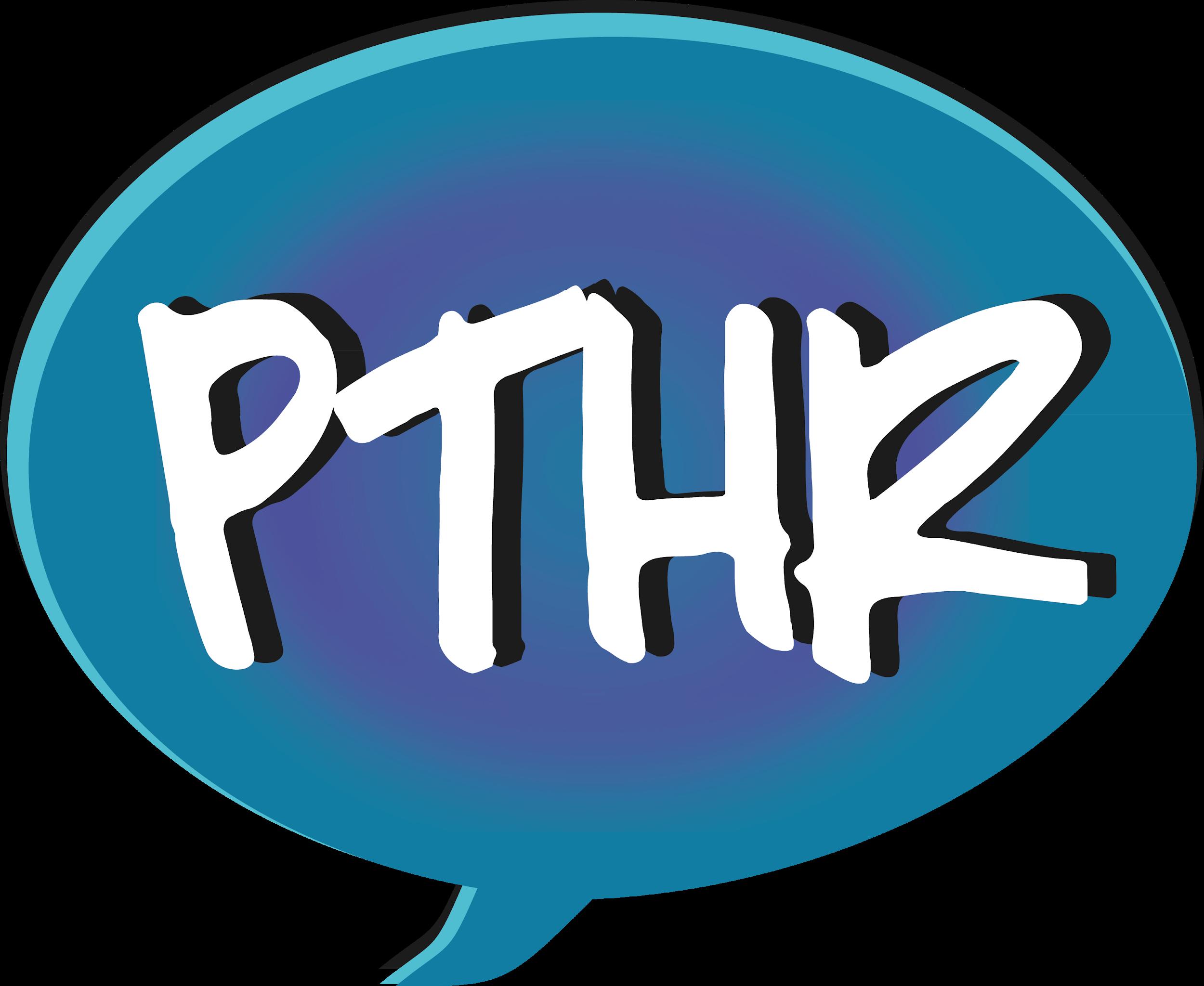 PTHR LTD