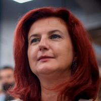 Roxana Mocanu Noosfera