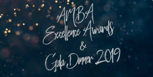 Gala-dinner-event-page-2019