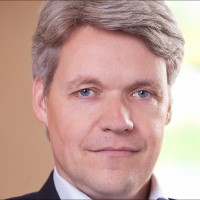 Rolf Pfeiffer