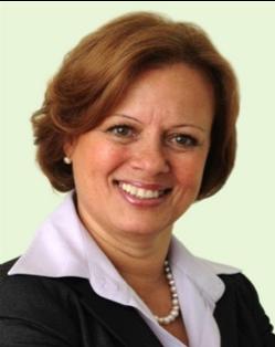 Francoise Emery