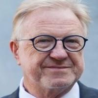 Henk Kleizen