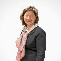 Nicole Le Maire