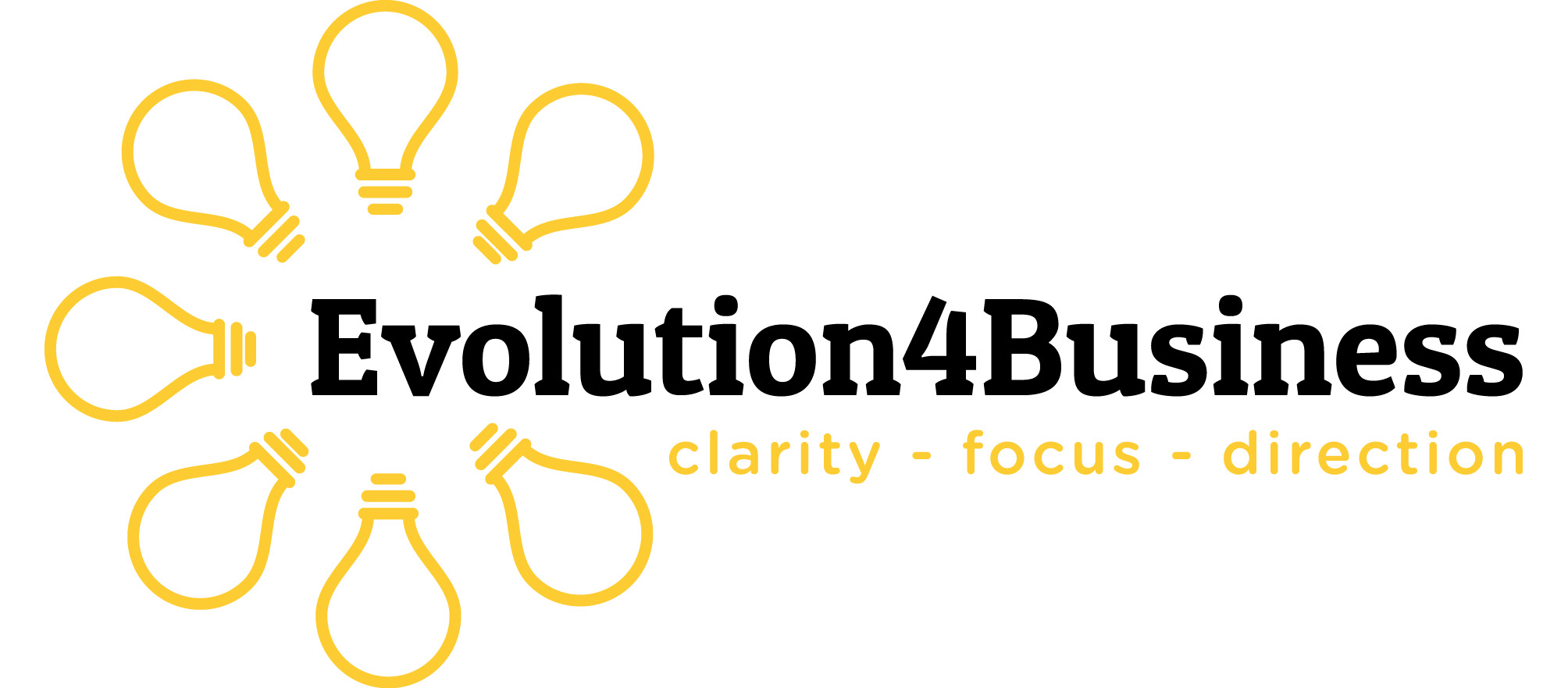 Evolution 4 Business