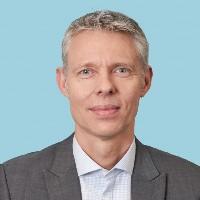 James Rosenegk