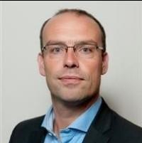 Jorik Mith Management