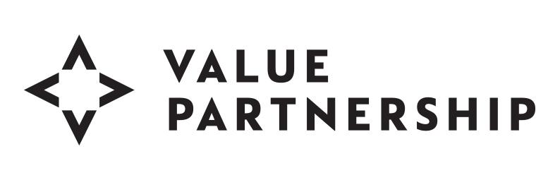 Value Partnership Logo