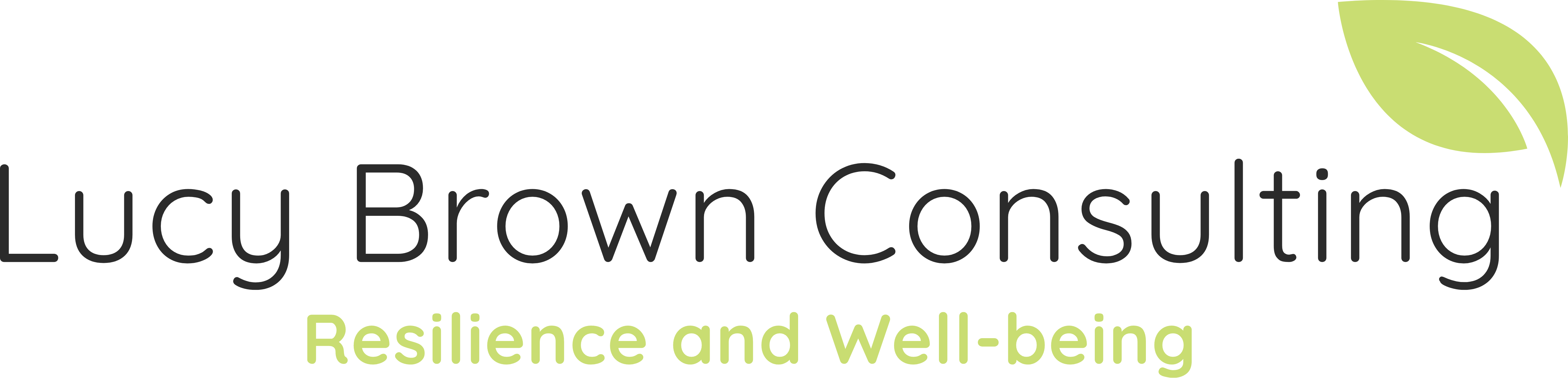 Lucy Brown Consulting