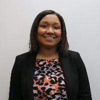 Tracey Marshall GCologist REC