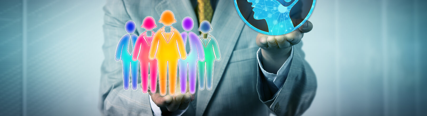 inclusion and diversity within the workplace