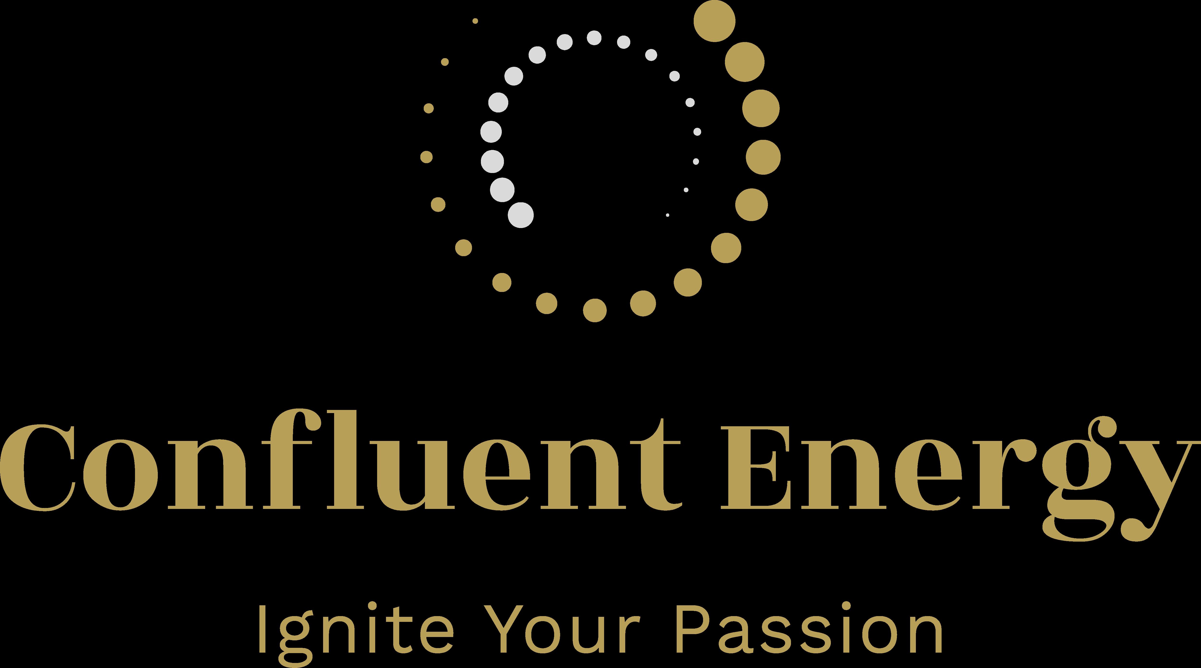 Confluent Energy