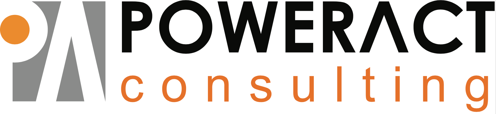 POWERACT Consulting