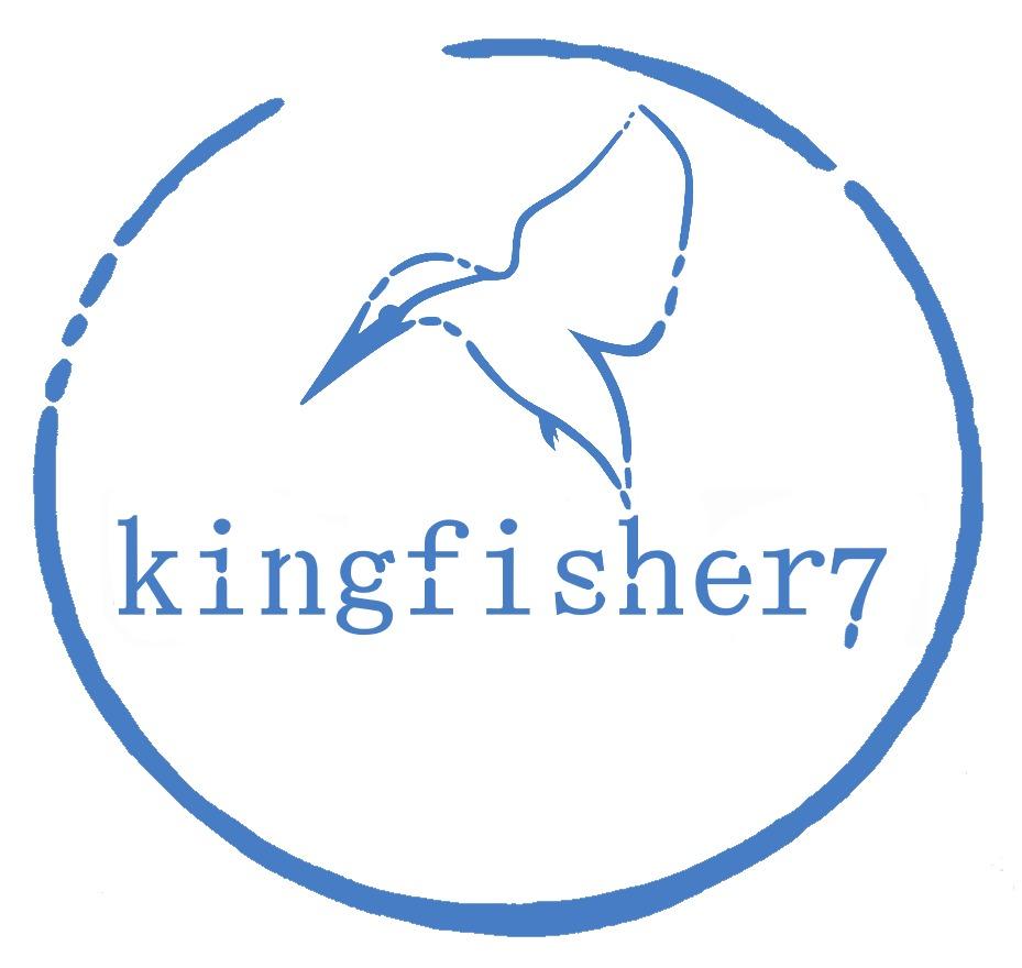 Kingfisher 7 Ltd
