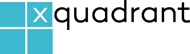 XQuadrant