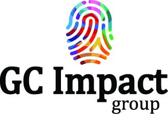 GC Impact Group