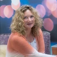 Kristine Glein GCologist