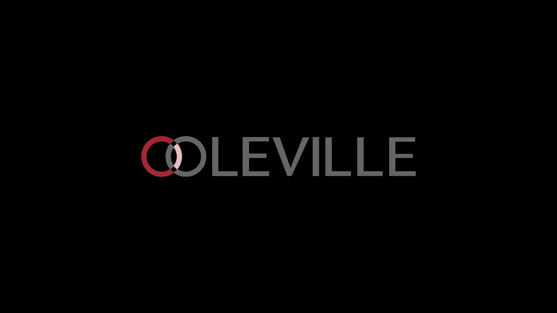 Coleville London