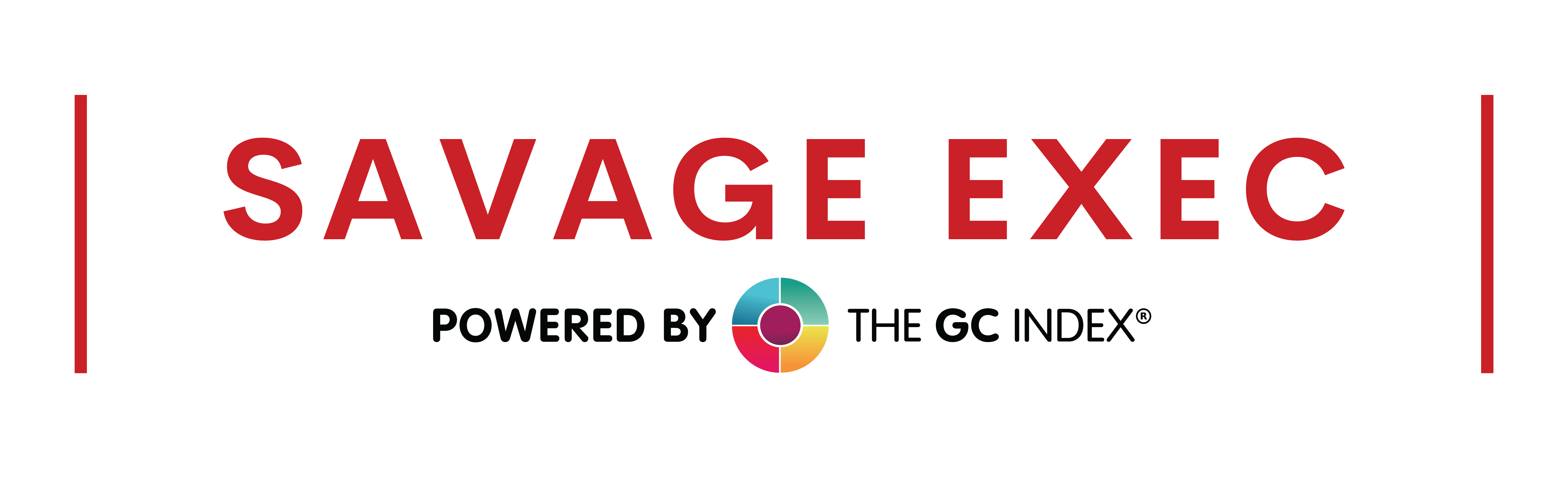 Savage Exec GC Partner