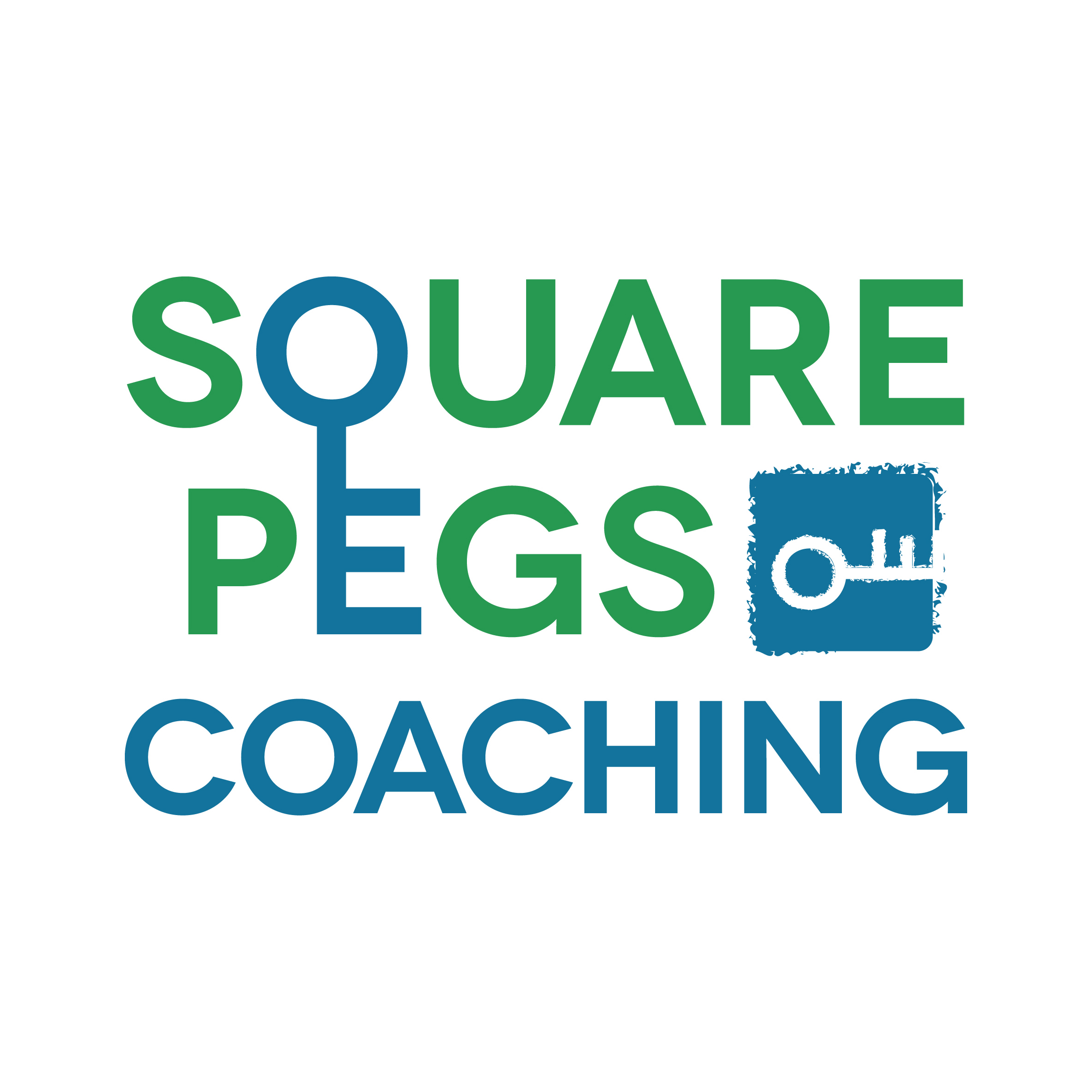 Square Pegs Coaching
