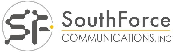 SouthForce Communications