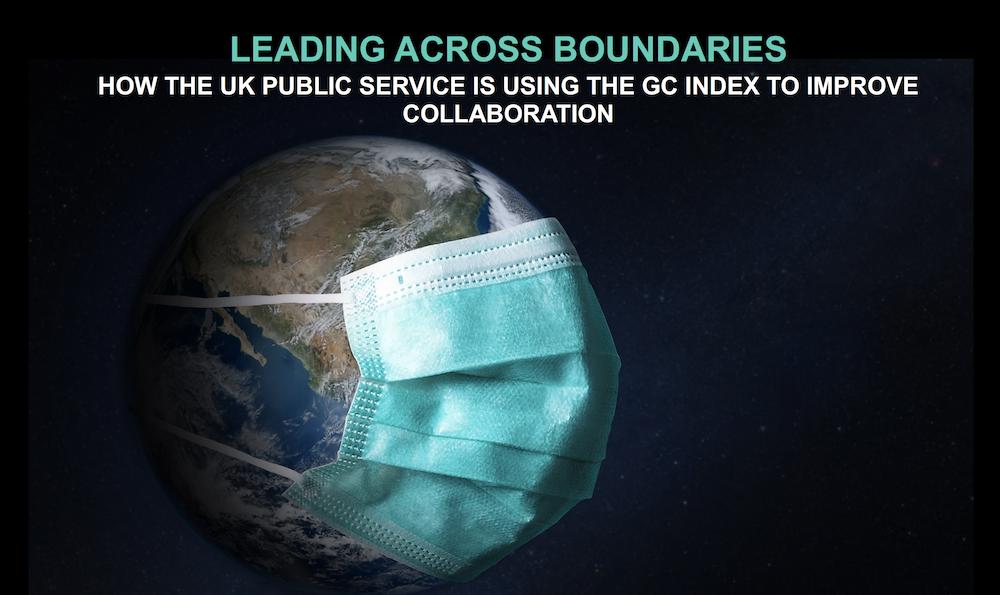 Leading Across Boundaries